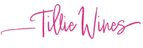 - Tillie Wines
